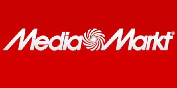 Media.Markt