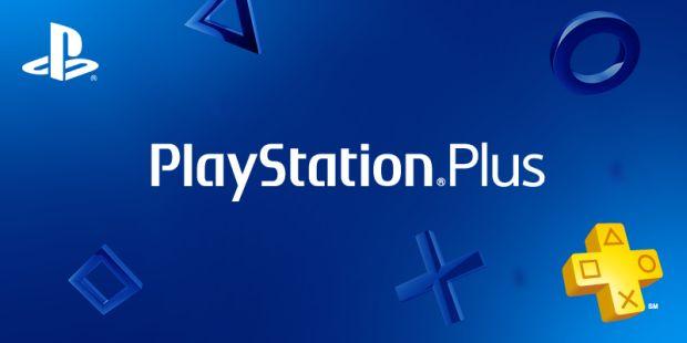 PlayStation Plus – Die Spiele im August 2021