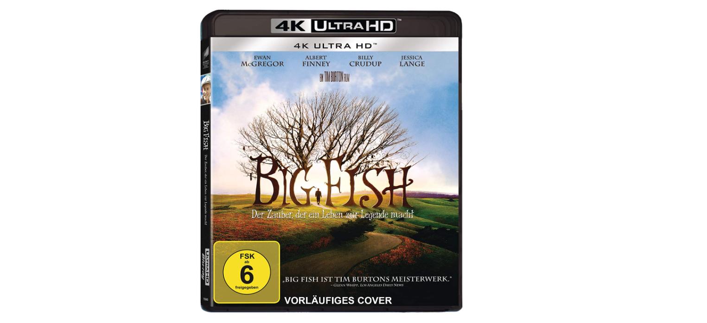 Amazon Angebote Blu Ray