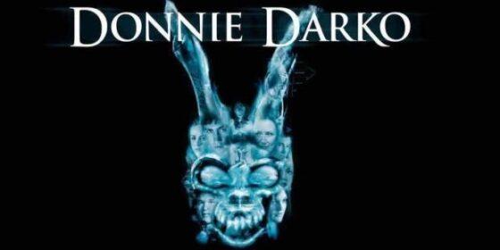 """""""Donnie Darko"""" im 4K UHD- und im Blu-ray-Steelbook ab sofort auch bei Pretz-Media vorbestellbar"""