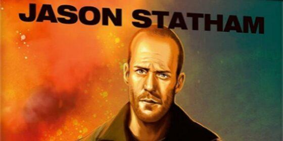 """""""Bank Job"""" mit Jason Statham jetzt in 3 verschiedenen Mediabooks vorbestellbar"""