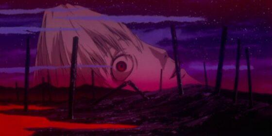 """""""Neon Genesis Evangelion""""-Serie erscheint endlich bei uns auf Blu-ray!"""