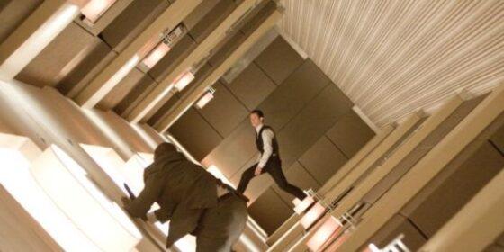 """Nolan zu Netflix: Chef bettelt: """"Für den nächsten Christopher Nolan Film werde ich alles tun, was ich nur kann!"""""""